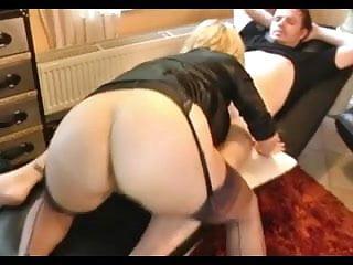Cum pussy flurl Amateur blonde cum pussy job