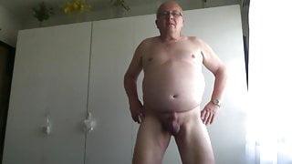 Dick Dancer
