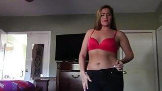 Daughter sucks father's dick