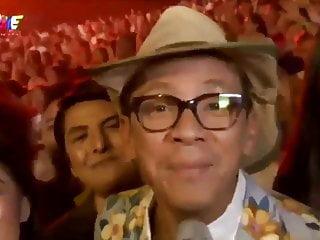 Sex kar lar Lars pancheco nipslip
