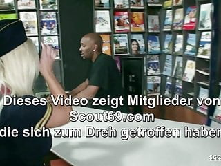 Symptom checker for penis - German milf fuck black holiday checker to get best price