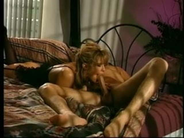 Oral sex for married couples