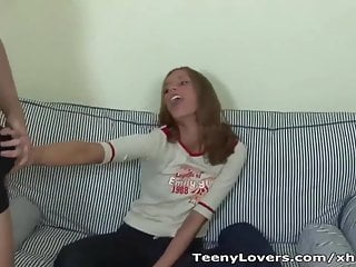 3m teen models Teeny lovers - teen models love cock too