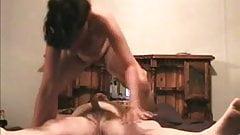 amateur couple sex 2
