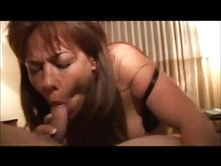 Cumming on granny pussy - My grandma fuck ass, pussy and love cum in her mouth