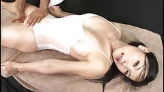 Massage Orga Face