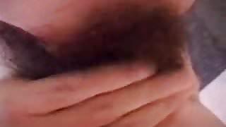 Hairy Pussy - Bushy Pussy - HAIRY HAIRY PUSSY