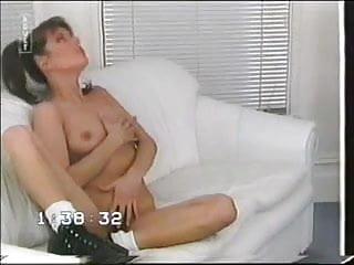 Cindy lopez nude - Cindy read nude