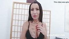 Fuck brutality lingerie #15
