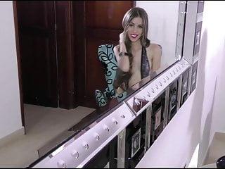 Pino girls naked Heidy pino escort