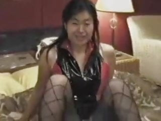 Free housewife mature picture - Japanese amateur housewife mature