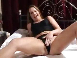 Natt chanapa porn Geile natte meid 4