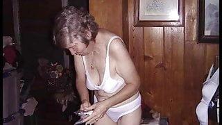 ILoveGrannY Ladies of All Ages on Hot Photos