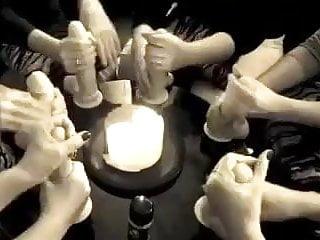 Blow job party - Hand job party