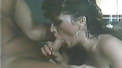 Lilli Carati hardcore scene from Una ragazza molto viziosa