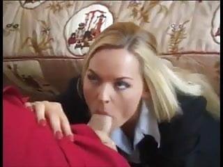 Denmark hot in sex Katja kean from denmark