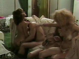 Nina hartleys guide to sex toys Nina hartley group sex