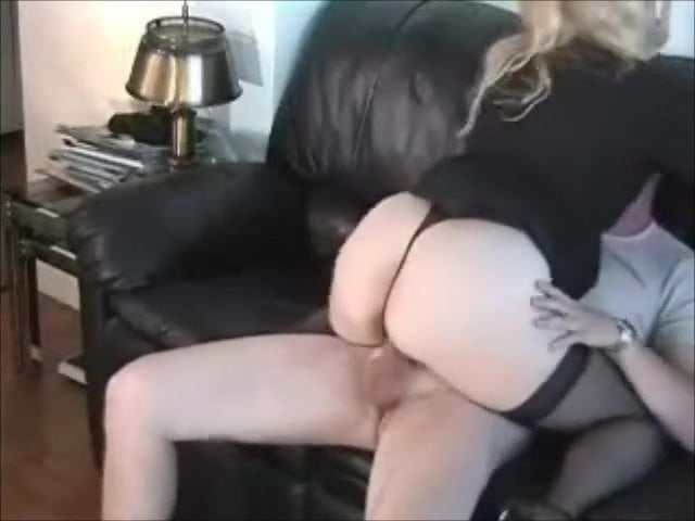 big white booty riding dick
