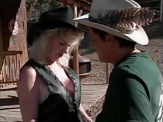 Cowboys interview naked - Diana richards-cowboy love