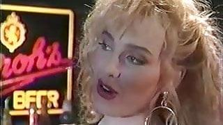 Hardcore Cafe Revisited (1991) Full movie