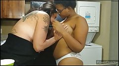 Real housewhores of central FL.  Miss Lynn & lady angel