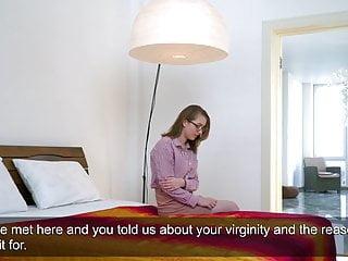 Fucking hot virgins Nevet nikolet, hot virgin fucked deeply