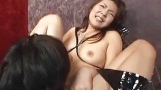 toriko saki