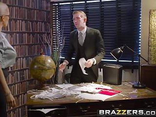 Nude pics of marco morales - Brazzers - big tits at work - bankrupt morals