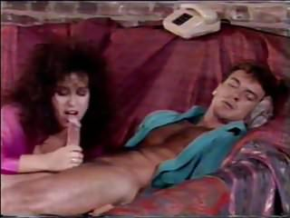 Randy spears porn movies - Keisha, randy spears