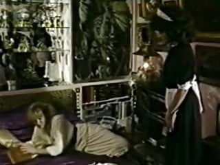Free lesbo anime sex - Hotel lesbos 1986