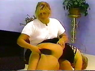 Women crying during sex Crying women spanking
