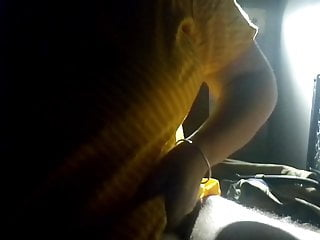Sex in the train Bbw wife sex in train india