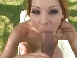 Amateur interracia - Amwf latina cindy hope interracia with asian guy