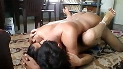 Amrita sex video