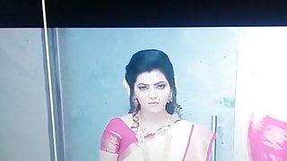 Athulya teaser shot