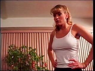 Hot lesbo chicks blonde pornhub - Hot randy lesbo babes eating pussy