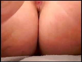 Amature mature fuck screaming Amature mature interacial