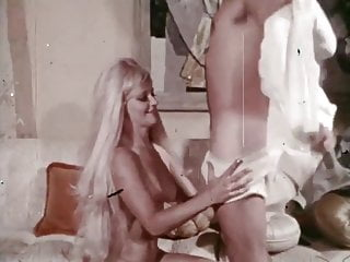 Peach fuzz pussy photos Fuzz 1970 with john holmes