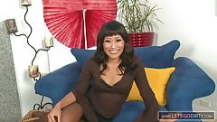 horny asian milf wants some BBC in her wet cunt