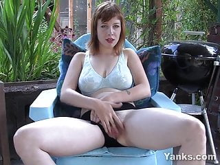 Sexy larp girls Sexy amateur twila toying her pussy