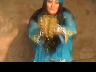 Free hardcore movie old very woman Very sexy first ever paki uncensored pushto porn movie