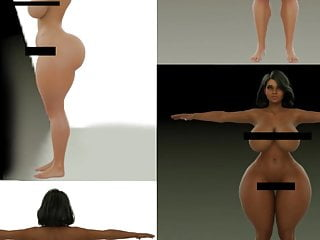 Download duke girls powerpoint fuck list Dukes curvy fuck dolls