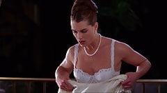 Brooke Shields - ''The Bachelor''