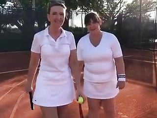 Margaret nolan naked Victoria derbyshire and colleen nolan tennis
