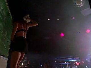 Tony danza nude butt pics - Tonie perensky nude