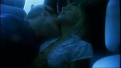 Kristen Bell - ''Veronica Mars'' s1e03