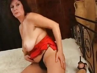 Hairy mature cum Hot mature bitch riding a cock till it explode with cum