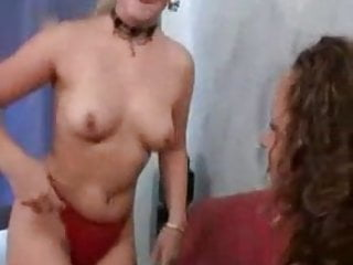Jack hammer online sex machine Working up a sweat