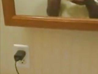 Sexy ebony naked women videos Cute ebony naked in bathroom.