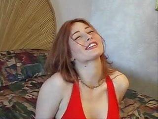 Erin-andrews naked Erin obryn